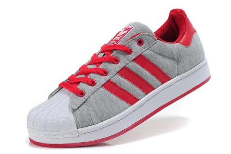 2012新款正品阿迪达斯三叶草板鞋adidas贝壳头男鞋女鞋运动休闲鞋